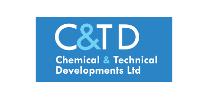 Chemical & Technical Developments