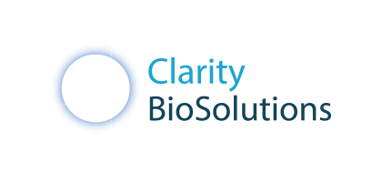 Clarity Biosolutions
