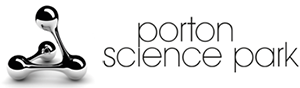 Porton Science Park